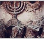 Tisha B'Av: Not Just for the Orthodox!