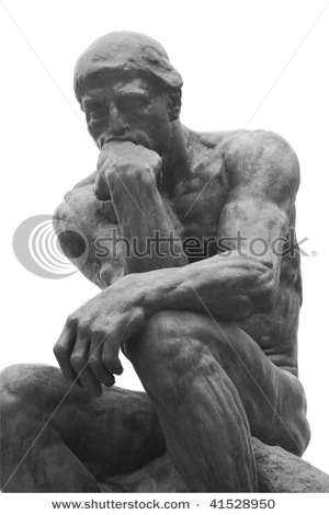 stock-photo-the-thinker-statue-by-the-french-sculptor-rodin-41528950